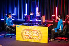 イベント・発表会